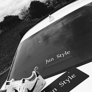 クラウンアスリート GRS200のカスタム事例画像 niyan 【Jun Style】さんの2020年01月27日19:47の投稿