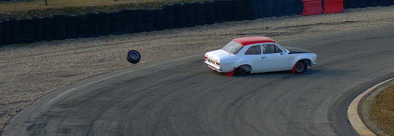 hai serrato bene i dadi delle ruote?...oooh! di mirco_gialdi_ph