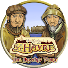 Le Havre: The Inland Port icon