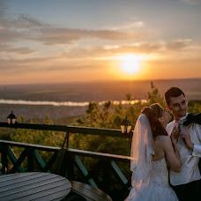 Wedding photographer Zsok Juraj (jurajzsok). Photo of 14.05.2015