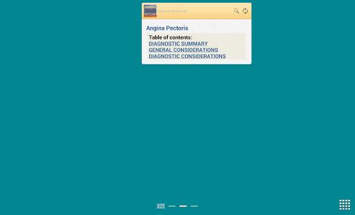 玩免費醫療APP|下載Handbook of Natural Medicine app不用錢|硬是要APP