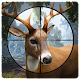 Deer Hunting 19 Android apk
