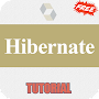 Learn Hibernate APK icon