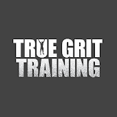 True Grit Training
