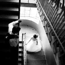 Wedding photographer Taras Maksimov (tmaxymiv). Photo of 20.03.2016