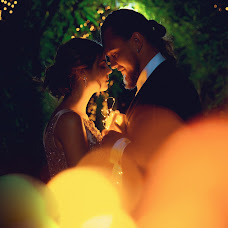 Wedding photographer Igor Golodyshin (golodishin). Photo of 06.12.2018