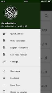 Download Quran Sharif & Translation APK latest version app