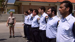 Baghdad 911 thumbnail