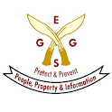 Entire Gorkhali Group Security icon