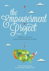 Empowerment Project