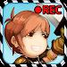 Hero TV : Idle RPG icon