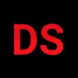 The Darkside VIP App-Download APK (com darksidevip) free for PC