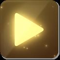 HAMARU TOEIC English word game icon