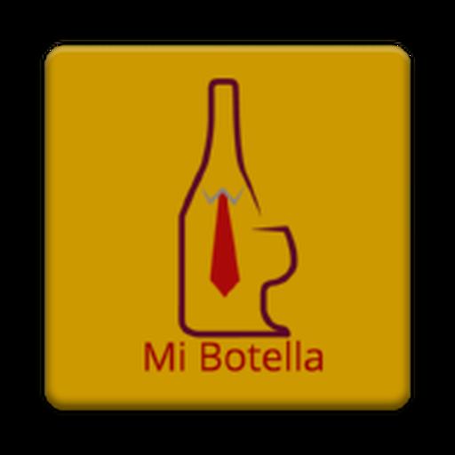 Mi Botella