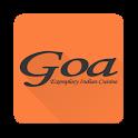 Goa Sunderland icon
