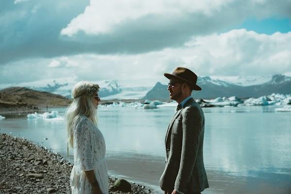 Wedding photographer Attila Hajos (hajos). Photo of 15.03.2018