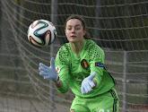 Wat deden Diede Lemey en Sofie Van Houtven in het buitenland dit weekend?
