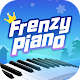 Frenzy Piano — Free music and high-level reward Android apk