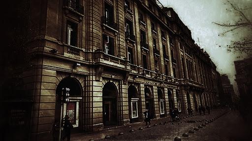 portal-fernandez-concha-fenomenos-paranormales-antiguo-edificio-plaza-armas-santiago-chile