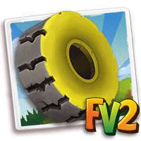 Farmville 2 cheat for cushion tyres