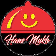 Hans Mukh Merchant - App for Restaurant Managers