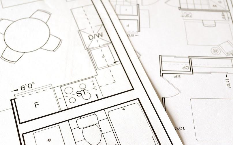 Wymiary i kształt działki a projekt domu