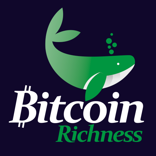 Bitcoin Richness file APK for Gaming PC/PS3/PS4 Smart TV