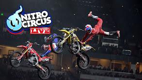 Nitro Circus Live thumbnail
