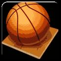 Basket SportsBet Game icon