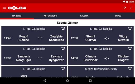 GOL24 2.5.1 screenshots 8