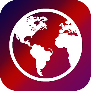 Offline world map world map android apps on google play offline world map world map gumiabroncs