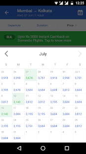 App Cleartrip - Flights, Hotels, Activities, Trains APK for Windows Phone