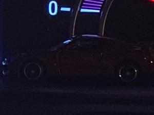 Nボックスカスタム JF4のカスタム事例画像 あいさんの2021年01月20日00:54の投稿