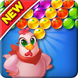 Bubble CoCo.. file APK for Gaming PC/PS3/PS4 Smart TV