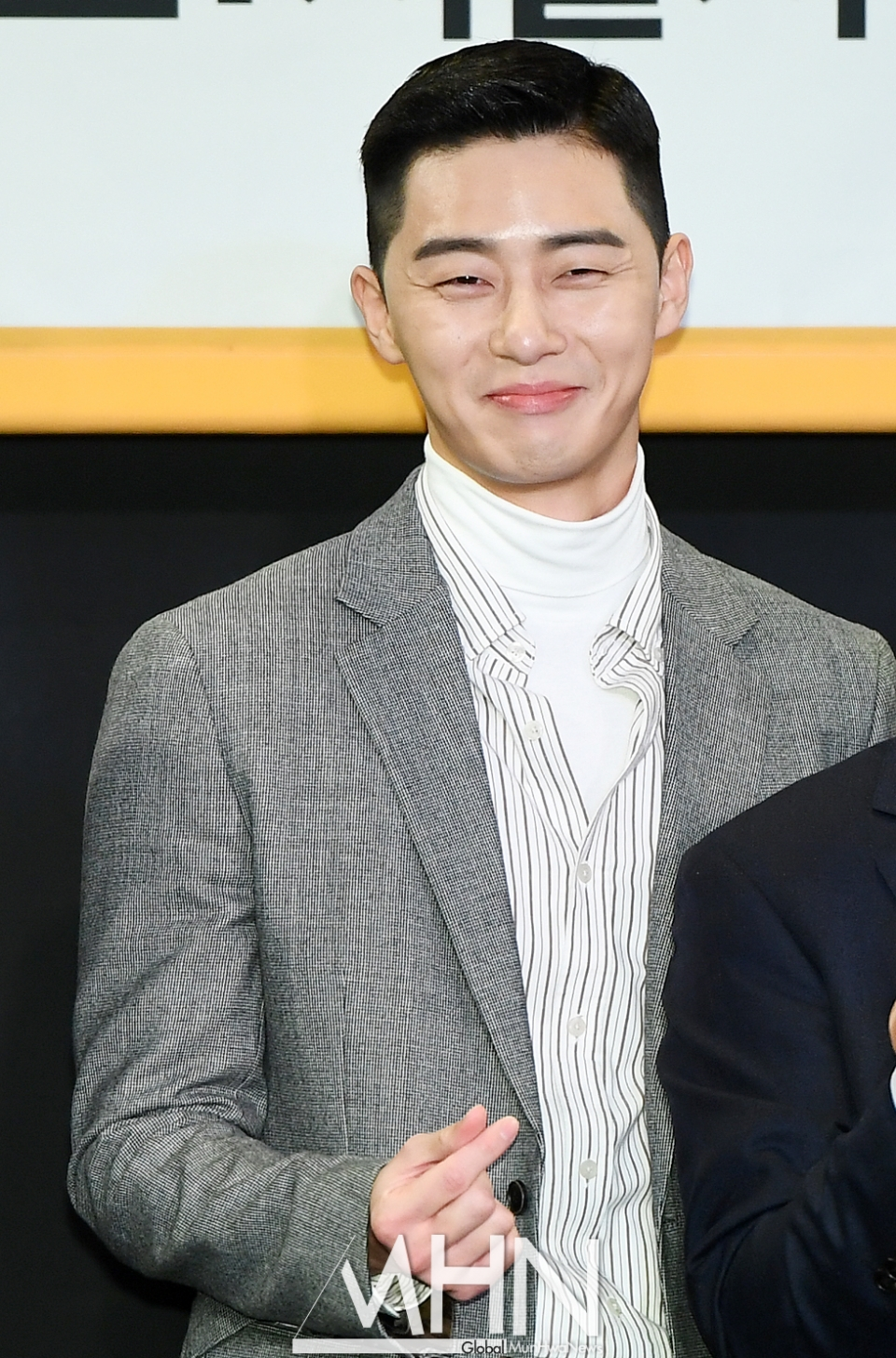 park seo joon lee na young 7