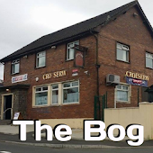 The Croeserw Hotel (The BOG)