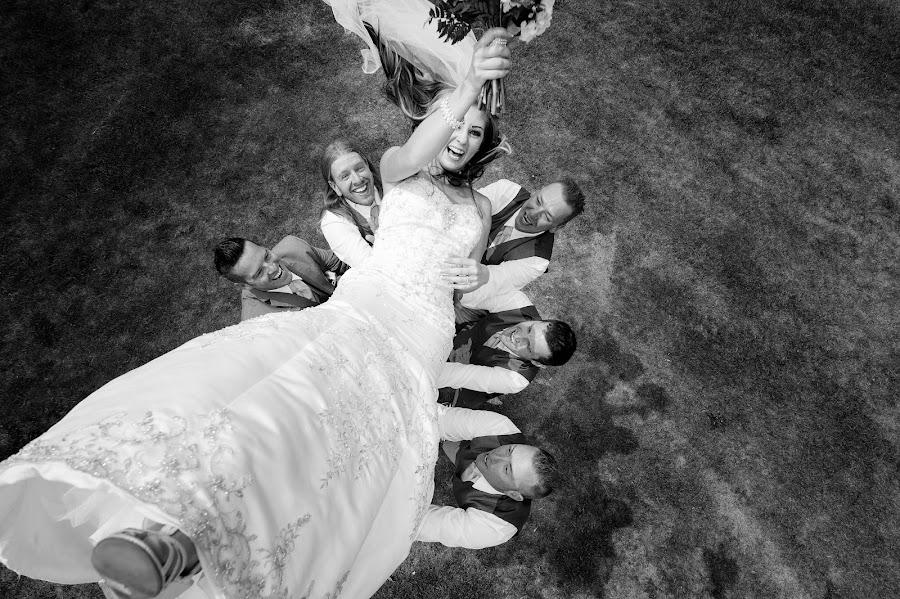 Wedding photographer Marcin Karpowicz (bdfkphotography). Photo of 14.07.2015