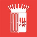 Farlete Bandos icon