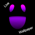 Live Wallpaper 3D HD icon