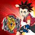 Beyblade Burst Rivals 1.9.6