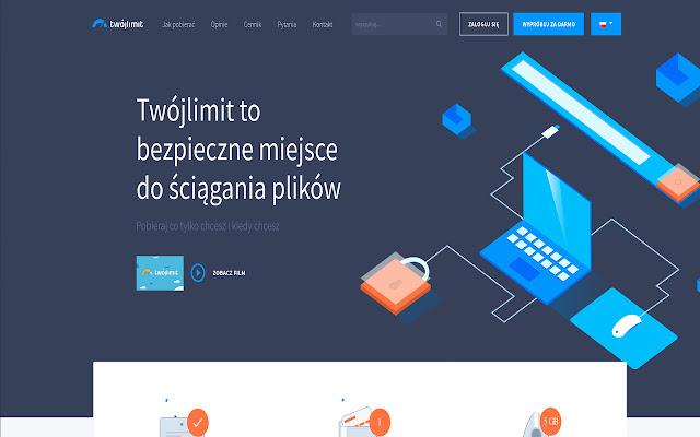 TwojLimit.pl