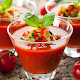 Juice Recipes : Best Smoothies Download for PC Windows 10/8/7