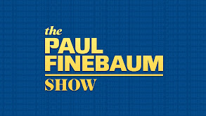 The Paul Finebaum Show thumbnail