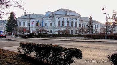Photo: 2013.02.17