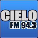 Fm Cielo 94.3 Mhz icon