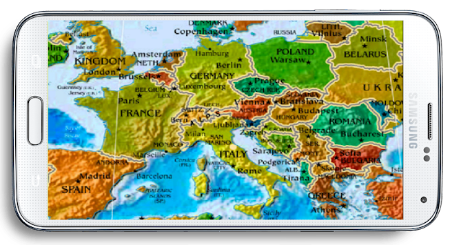 Download political world map offline apk apkname political world map offline apk screenshot thumbnail 20 gumiabroncs Choice Image