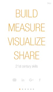 GLEAC: Your 21st Century Skills - náhled
