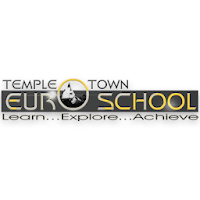TEMPLE TOWN EURO SCHOOL - PARENT APP
