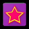 Sistemi SuperEnalotto Pro icon