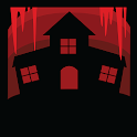 Place of Horror icon